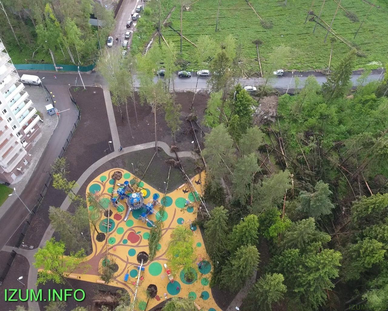 Изумрудные холмы парк после урагана (9).jpg