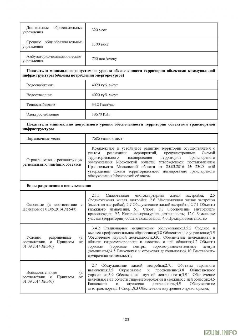 КУРТ 31_Страница_2.jpg