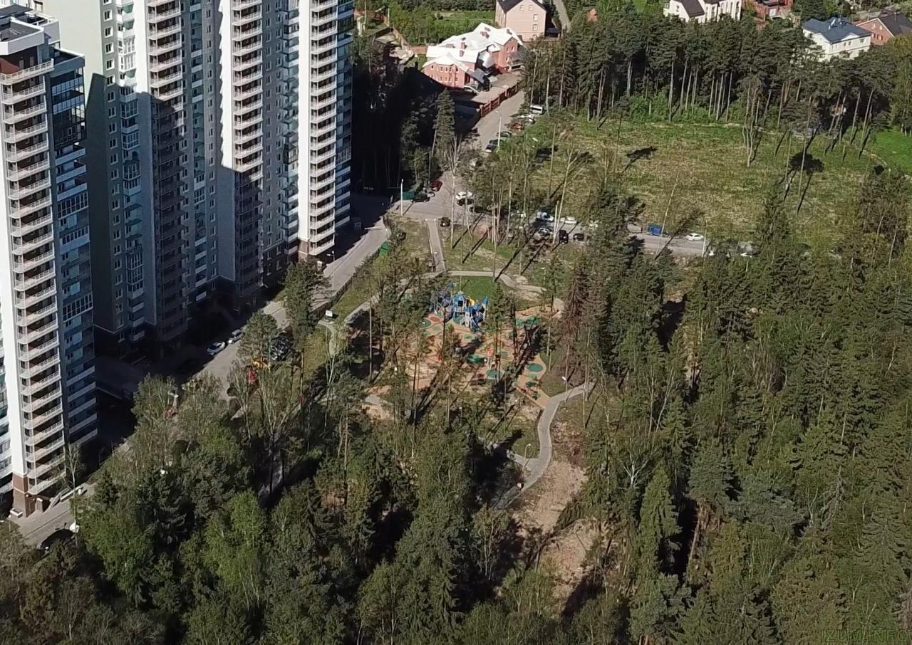 Изумрудные холмы парк (2).jpg