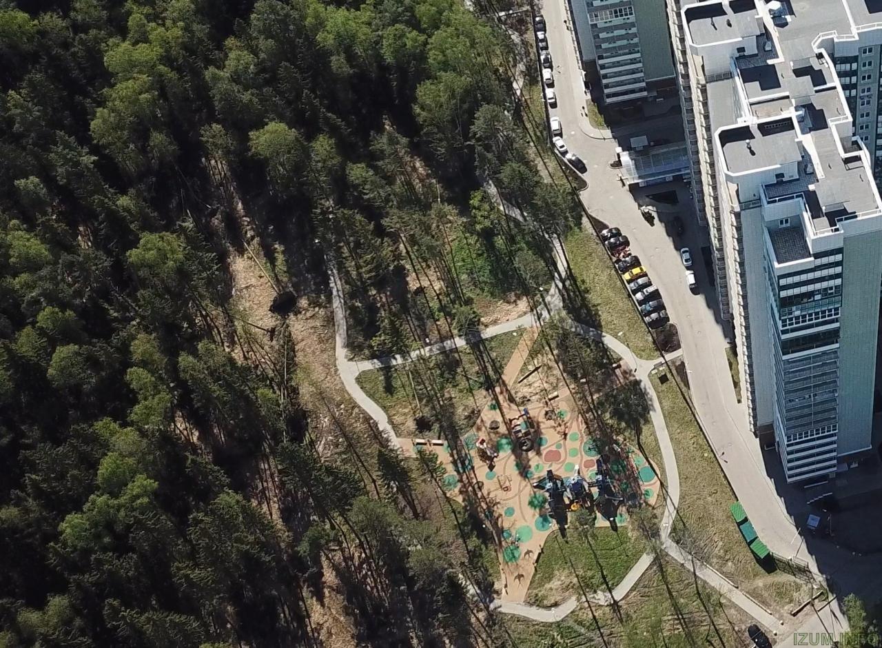 Изумрудные холмы парк (3).jpg