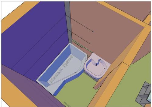 Ванная с мебелью.jpg