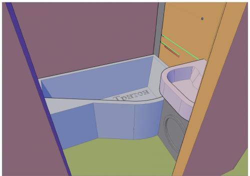 Ванная с мебелью2.jpg
