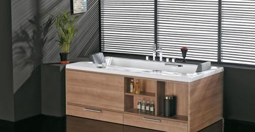 Bathtubs-with-Drawers-4.jpg