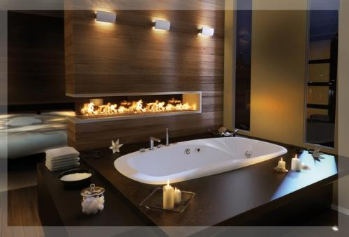 styles-bathroom-94.jpg