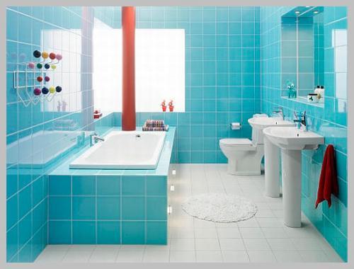 dizain-vannoy-komnati-blue-3.jpg