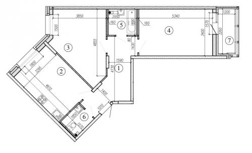 1 секция 2 этаж.jpg