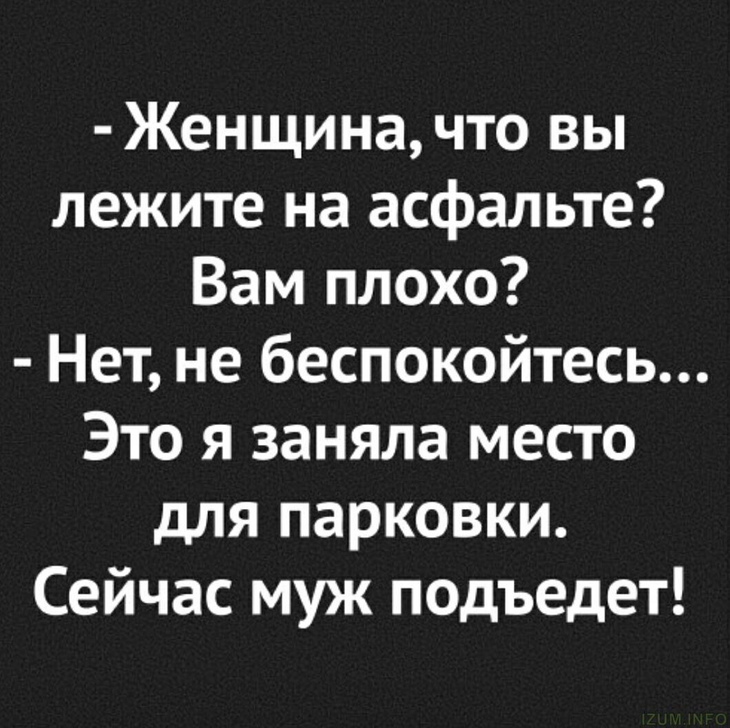 IMG_20170623_093335.jpg