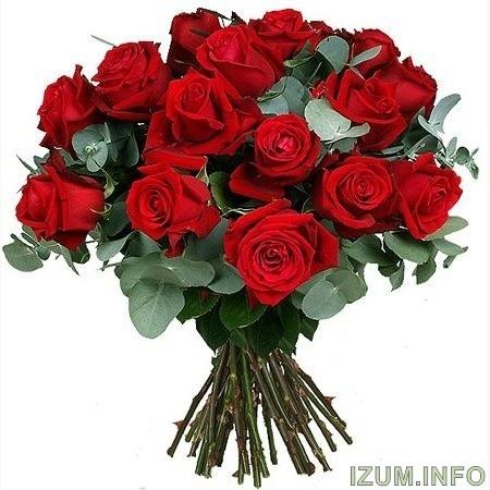 цветочки.jpg