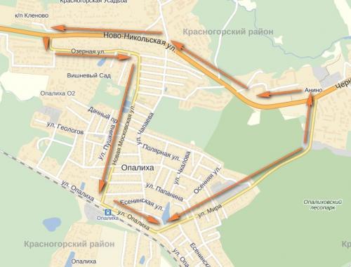 маршрут 2.jpg
