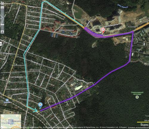 map_v.jpg