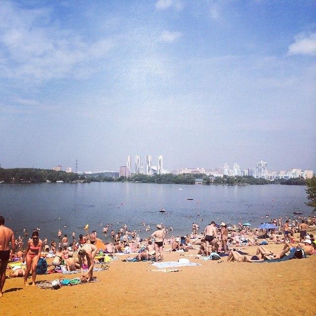 белая визитная пляж мякинино фото никогда пойдёт бесполезный