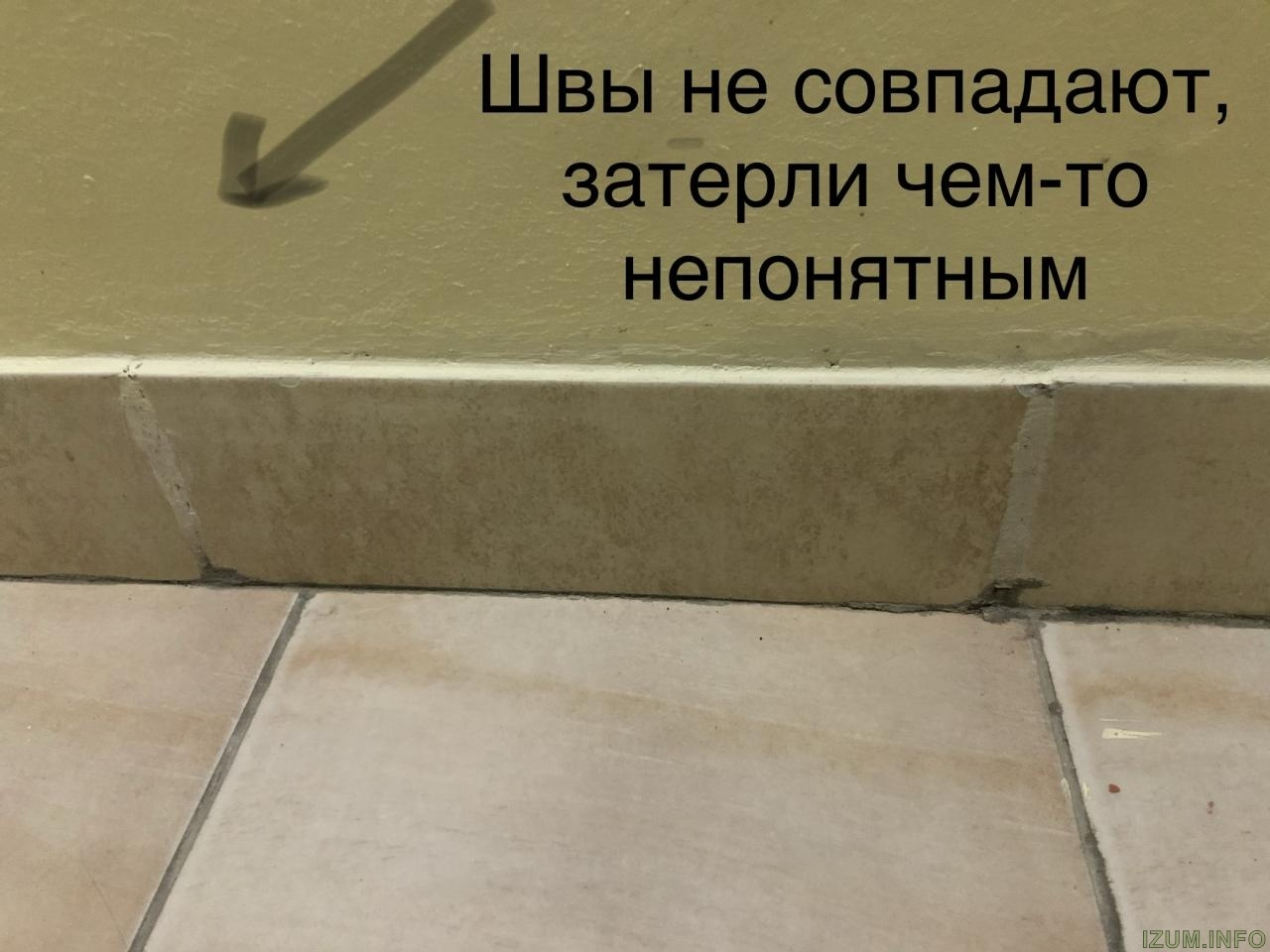 56892C27-8326-4230-8997-0C09D6FD83D0.jpeg