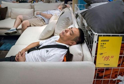 IKEA_China_02.jpg