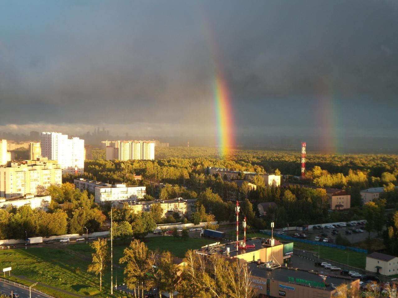 Изумрудные холмы радуга (4).jpg