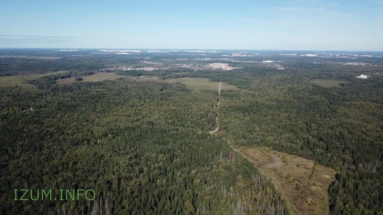 Изумрудные холмы полёт стройка Черневская горка (36).jpg