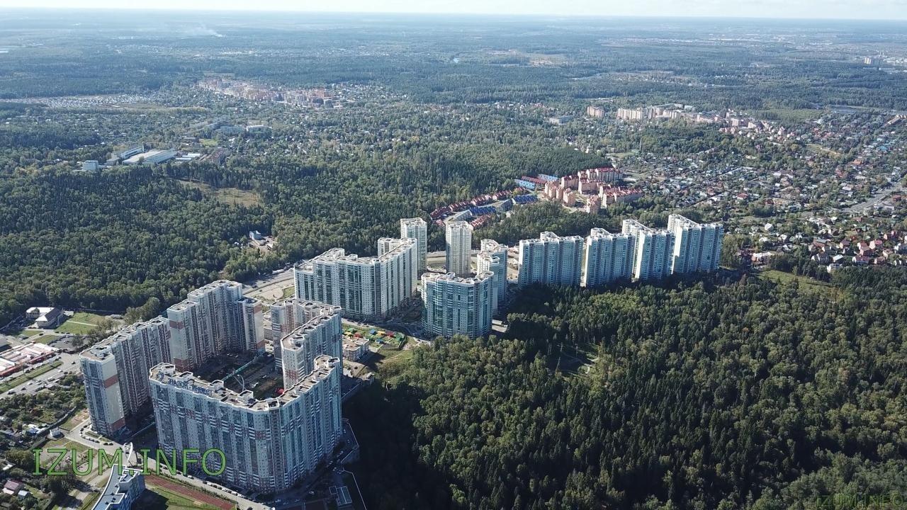 Изумрудные холмы полёт стройка Черневская горка (37).jpg