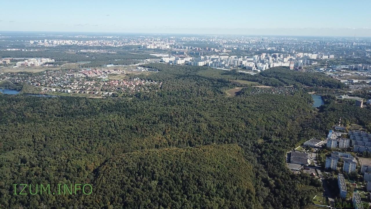 Изумрудные холмы полёт стройка Черневская горка (46).jpg