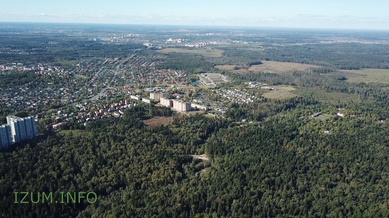 Изумрудные холмы полёт стройка Черневская горка (48).jpg