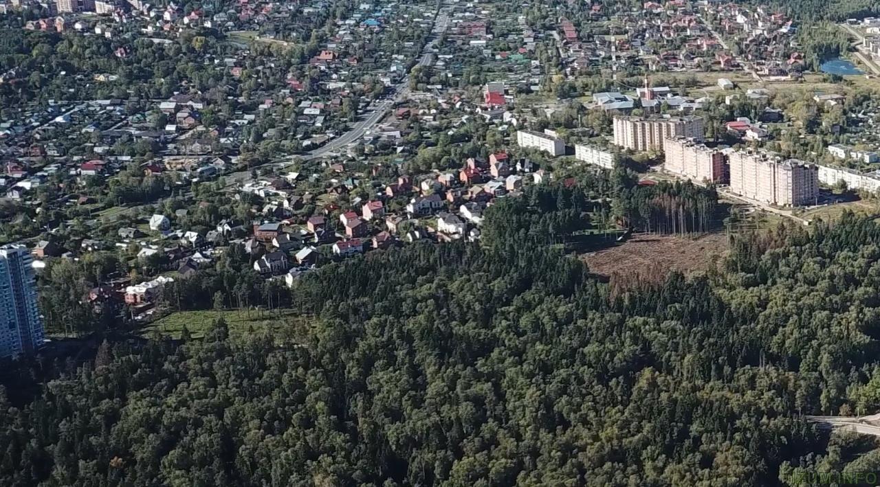 Изумрудные холмы полёт стройка Черневская горка (47).jpg