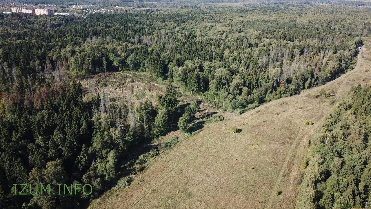Изумрудные холмы полёт стройка Черневская горка (7).jpg