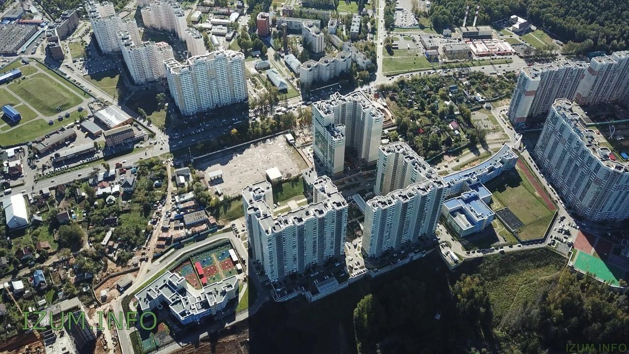 Изумрудные холмы полёт стройка Черневская горка (39).jpg