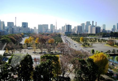 Токио2007 249.jpg
