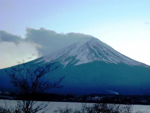 Токио2007 302.jpg