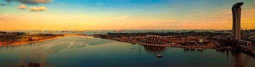 Панорама_Сингапурская-гавань-копия.jpg