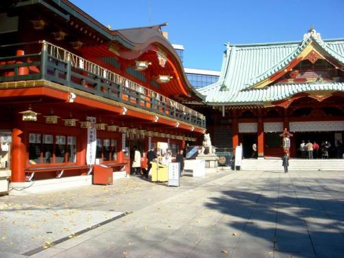 Токио2007 668.jpg