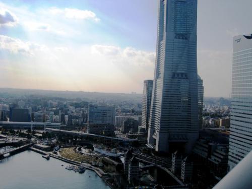 Токио2007 159.jpg