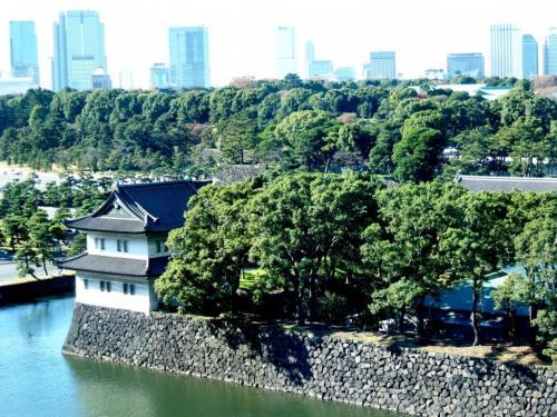 Токио2007 251.jpg