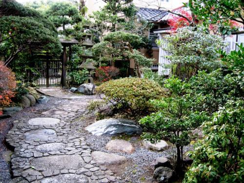 Токио2007 120.jpg