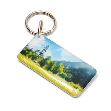 pl572557-oem_odm_reading_distance_80mm_colorful_print_pvc_epoxy_keyfob_mini_rfid_smart_card.jpg
