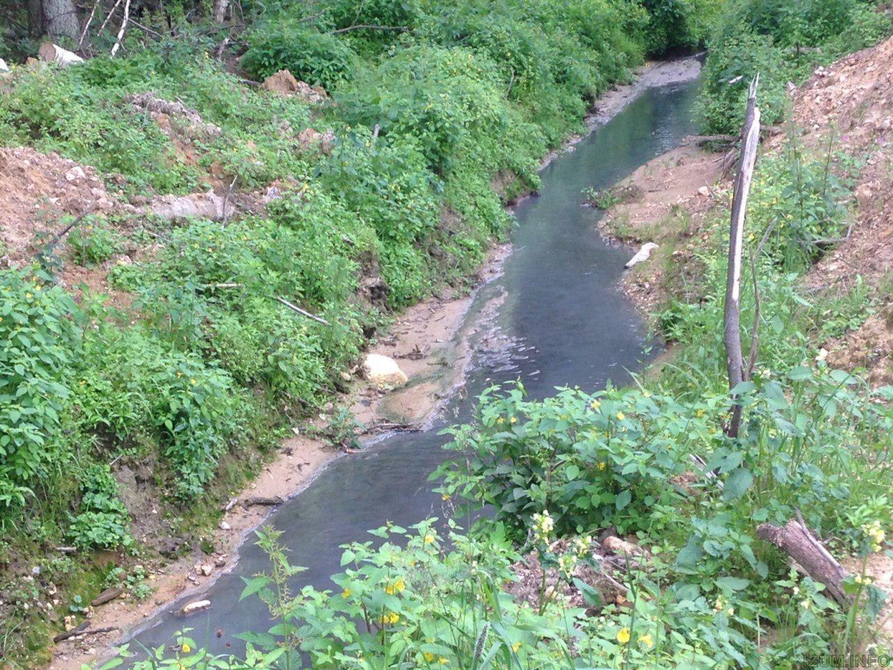 Загрязнение речка банька Изумрудные холмы (1).jpg