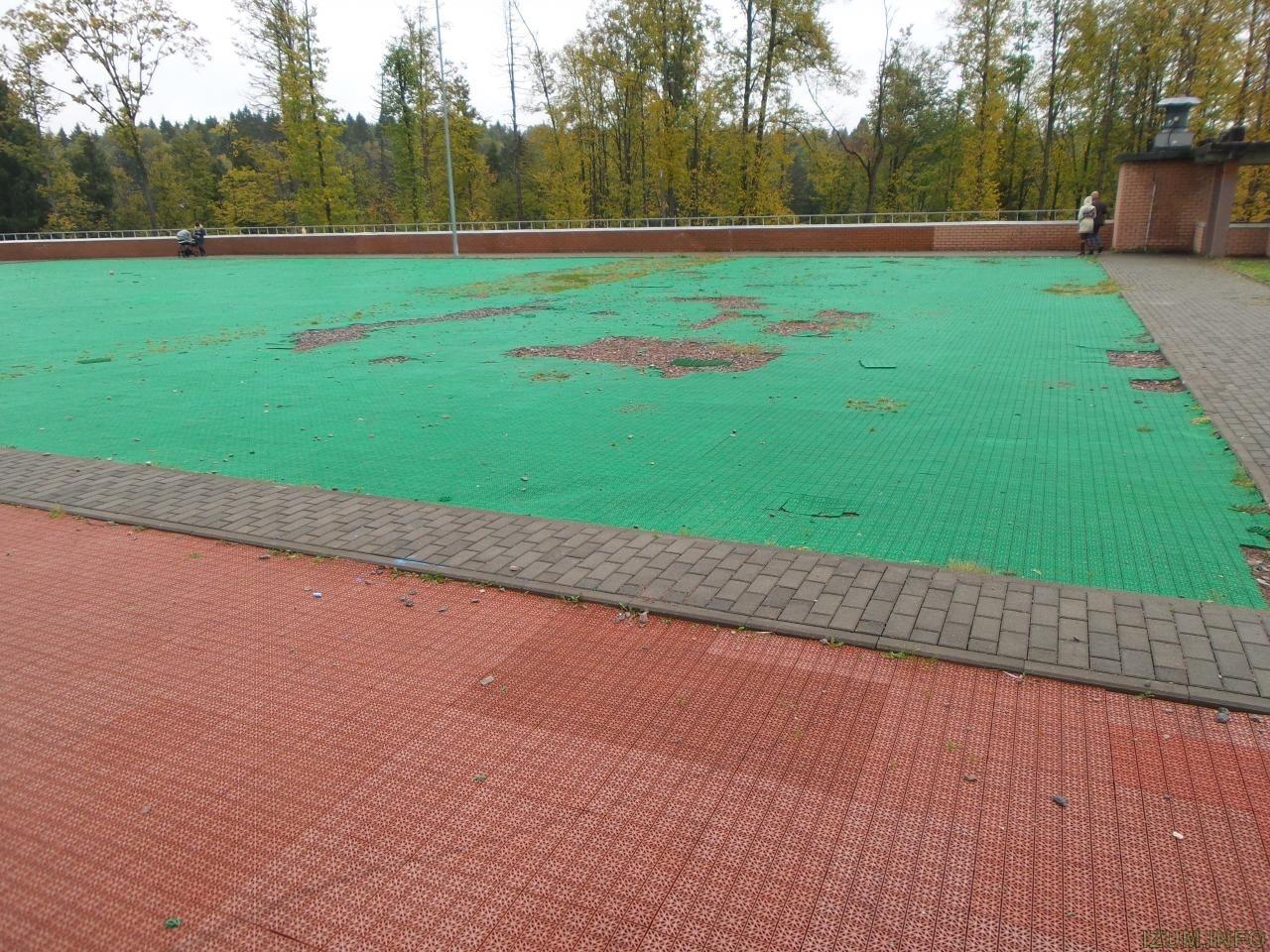 Изумрудные холмы спортивные площадки (5).jpg