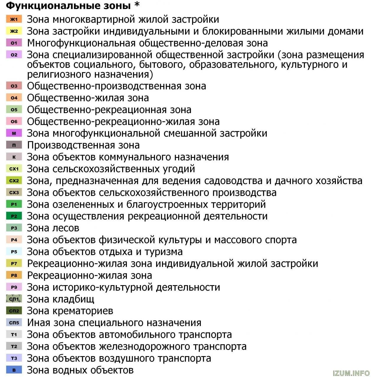 ГО Красногорск_карта ФЗ2.jpg