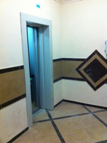 лифт.jpeg