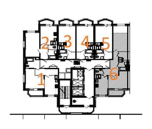 корпус 5 секция 1.jpg
