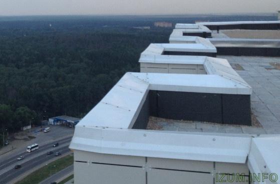 Крыша 13.jpg