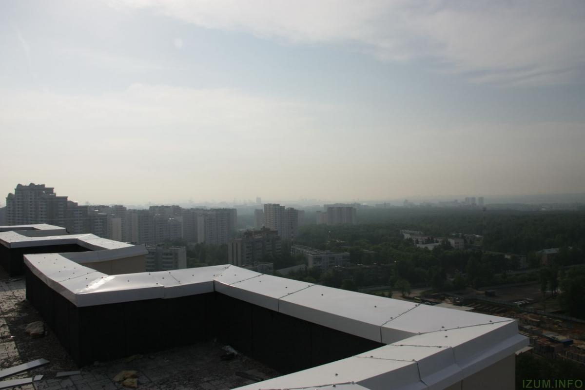Крыша 12.jpg