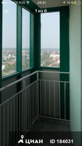 насильник-продюсер изумрудные холмы фото остекления балкона них знали журналисты