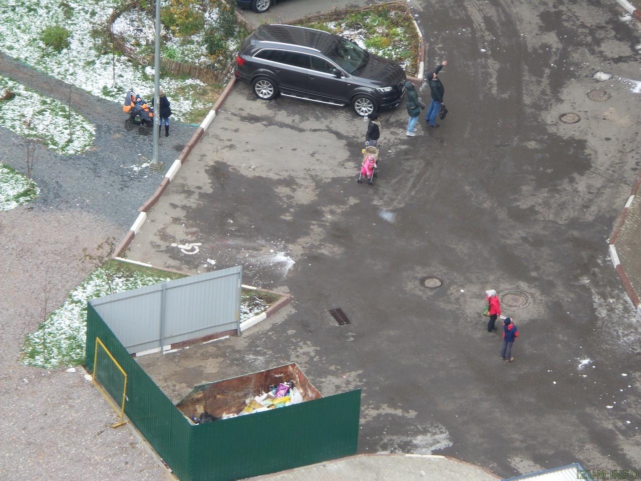 Изумрудные холмы лёд падает с крыш на тротуары (9)_новый размер.jpg