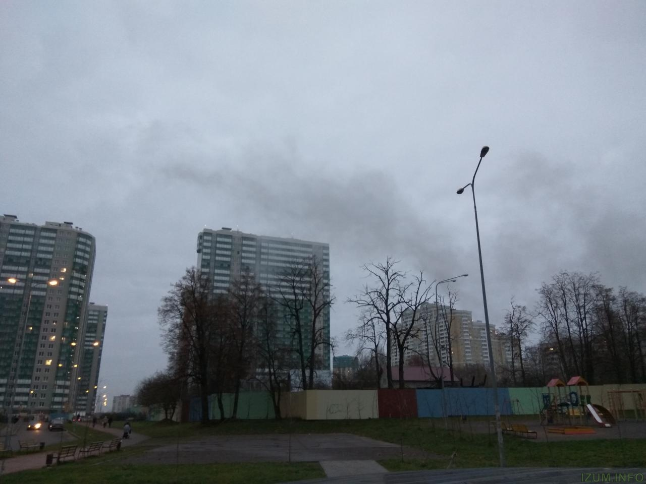 Изумрудные холмы в дыму (4).jpg