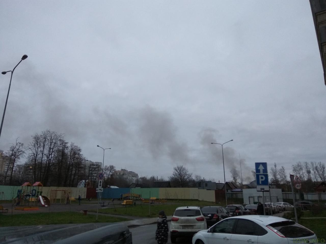 Изумрудные холмы в дыму (5).jpg