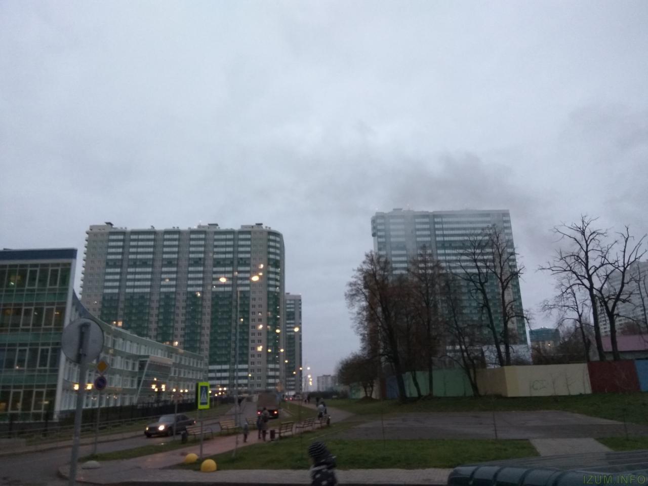 Изумрудные холмы в дыму (6).jpg