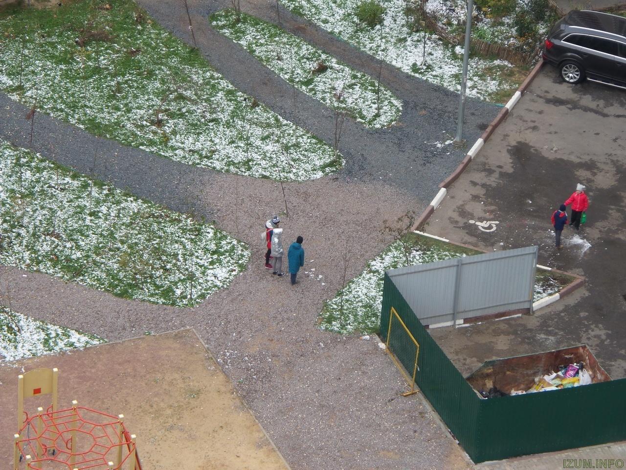 Изумрудные холмы лёд падает с крыш на тротуары (2)_новый размер.jpg
