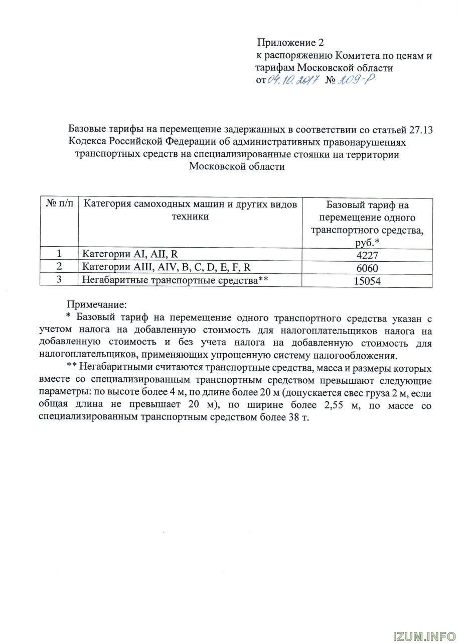 Распоряжение от 04.10.2017 № 209_Страница_4.jpg