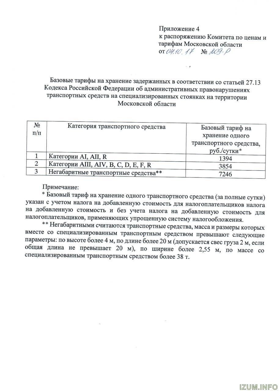 Распоряжение от 04.10.2017 № 209_Страница_6.jpg