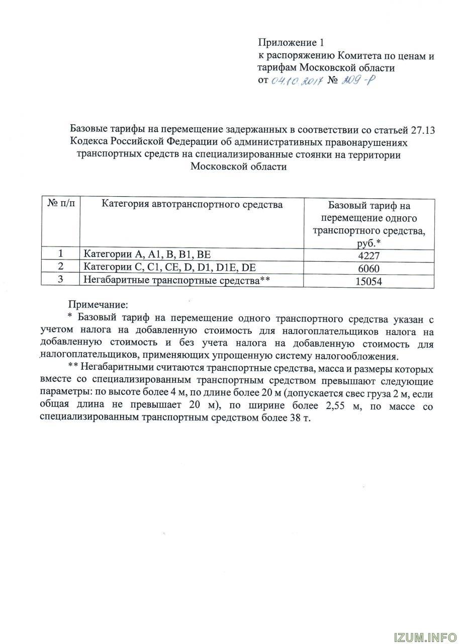 Распоряжение от 04.10.2017 № 209_Страница_3.jpg