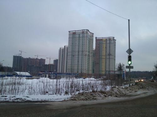03.12.12 - с заправки.jpg